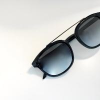 occhiali-da-sole-barberini-ottica-lariana-como-020