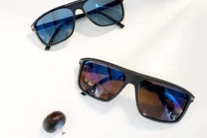occhiali-da-sole-barberini-ottica-lariana-como-021