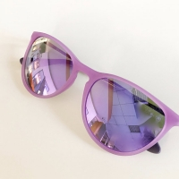 occhiali-da-sole-ray-ban-junior-ottica-lariana-como-002