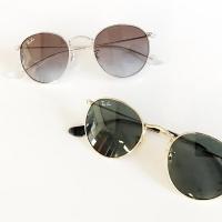 occhiali-da-sole-ray-ban-junior-ottica-lariana-como-003
