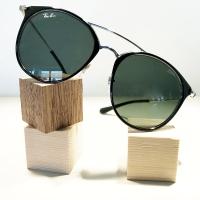 occhiali-da-sole-ray-ban-junior-ottica-lariana-como-004