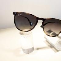 occhiali-da-sole-ray-ban-junior-ottica-lariana-como-005