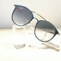 occhiali-da-sole-ray-ban-junior-ottica-lariana-como-006