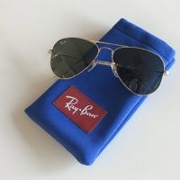 occhiali-da-sole-ray-ban-junior-ottica-lariana-como-007