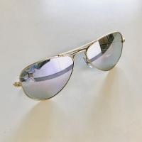 occhiali-da-sole-ray-ban-junior-ottica-lariana-como-008