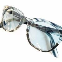 occhiali-da-sole-ray-ban-ottica-lariana-como-023