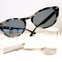 occhiali-da-sole-ray-ban-ottica-lariana-como-024