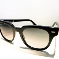 occhiali-da-sole-ray-ban-ottica-lariana-como-025