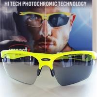 occhiali-per-lo-sport-rudy-project-ottica-lariana-como-008