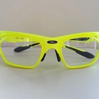 occhiali-per-lo-sport-rudy-project-ottica-lariana-como-009