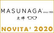 masunaga-2020-ottica-lariana-como