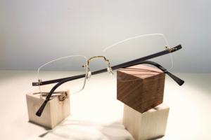 occhiali-da-vista-lindberg-novembre-2018-ottica-lariana-como-005