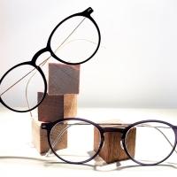 occhiali-da-vista-lindberg-novembre-2018-ottica-lariana-como-010