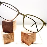 occhiali-da-vista-lindberg-novembre-2018-ottica-lariana-como-013