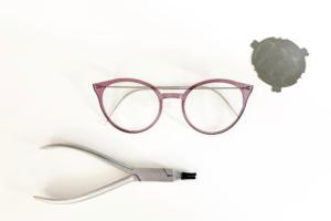 occhiali-da-vista-lindberg-novembre-2018-ottica-lariana-como-017