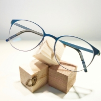 occhiali-da-vista-lindberg-novembre-2018-ottica-lariana-como-020