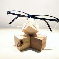 occhiali-da-vista-lindberg-novembre-2018-ottica-lariana-como-021