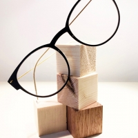 occhiali-da-vista-lindberg-novembre-2018-ottica-lariana-como-025