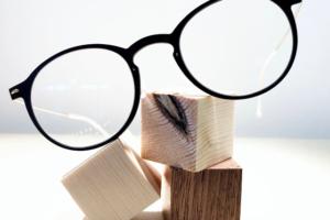 occhiali-da-vista-lindberg-novembre-2018-ottica-lariana-como-028