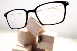 occhiali-da-vista-lindberg-novembre-2018-ottica-lariana-como-032