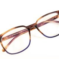occhiali-da-vista-res-rei-2018-ottica-lariana-como-050
