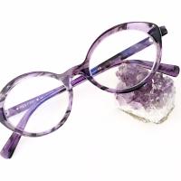 occhiali-da-vista-res-rei-2018-ottica-lariana-como-053