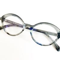 occhiali-da-vista-res-rei-2018-ottica-lariana-como-054