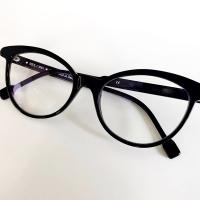 occhiali-da-vista-res-rei-2018-ottica-lariana-como-055