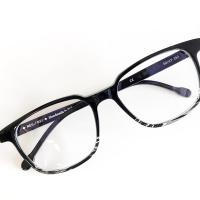 occhiali-da-vista-res-rei-2018-ottica-lariana-como-057