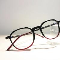 occhiali-da-vista-res-rei-2018-ottica-lariana-como-058