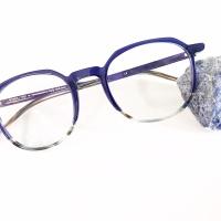occhiali-da-vista-res-rei-2018-ottica-lariana-como-060