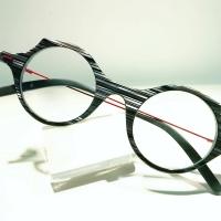 occhiali-da-vista-theo-novembre-2018-ottica-lariana-como-002