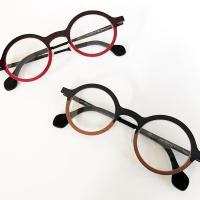 occhiali-da-vista-theo-novembre-2018-ottica-lariana-como-003