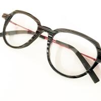 occhiali-da-vista-theo-novembre-2018-ottica-lariana-como-006