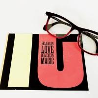 occhiali-da-vista-theo-novembre-2018-ottica-lariana-como-008