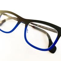 occhiali-da-vista-theo-novembre-2018-ottica-lariana-como-011