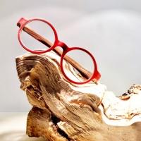 occhiali-da-vista-w-eye-ottica-lariana-como-002