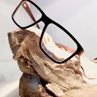 occhiali-da-vista-w-eye-ottica-lariana-como-004