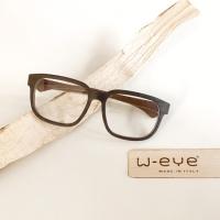 occhiali-da-vista-w-eye-ottica-lariana-como-005