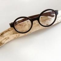 occhiali-da-vista-w-eye-ottica-lariana-como-007