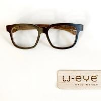 occhiali-da-vista-w-eye-ottica-lariana-como-008