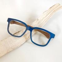 occhiali-da-vista-w-eye-ottica-lariana-como-009