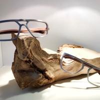 occhiali-da-vista-w-eye-ottica-lariana-como-010