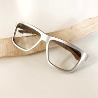 occhiali-da-vista-w-eye-ottica-lariana-como-011