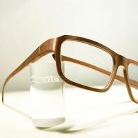 occhiali-da-vista-w-eye-ottica-lariana-como-012