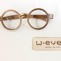 occhiali-da-vista-w-eye-ottica-lariana-como-014