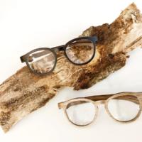 occhiali-da-vista-w-eye-ottica-lariana-como-015