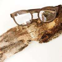 occhiali-da-vista-w-eye-ottica-lariana-como-016