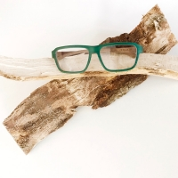 occhiali-da-vista-w-eye-ottica-lariana-como-017