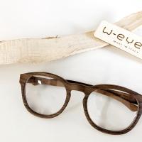 occhiali-da-vista-w-eye-ottica-lariana-como-018